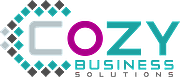 Logo of Cozy Business Solutions